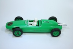 1626 Lotus 25 1962 J Brabham MRRC 5152 1967
