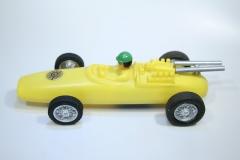 1673 Lotus 25 1962 J Brabham Eldon 49N9994 1966