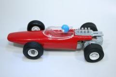 1708 Lotus 25 1963 J Clark Miniamil MI4 1963