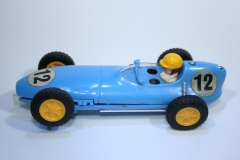 378 Lotus 16 1958-59 I Ireland Scalextric C54 1960