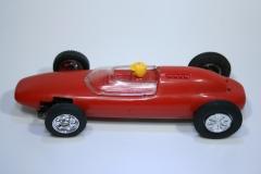 386 Lotus 25 1962 J Brabham MRRC 5152 1967 Boxed