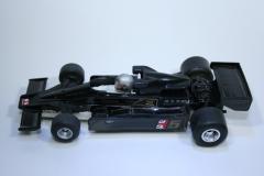 464 Lotus 78 1977 M Andretti Polistil A114 1979