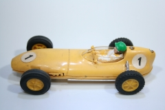 517 Lotus 16 1958-59 I Ireland Scalextric C54 1960