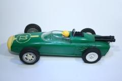 569 Lotus 25 1963 J Clark Marx 2267