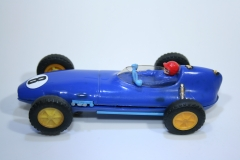 740 Lotus 16 1958-59 I Ireland Scalextric C54 1960 AUS