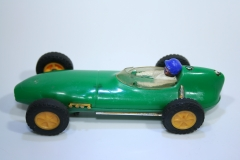 860 Lotus 16 1958-59 I Ireland Scalextric C54 1960 AUS