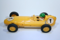 905 Lotus 16 1958-59 I Ireland Scalextric C54 1960