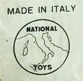 National-Toys-1