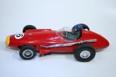 1315  Maserati 250F 1957 J Bahra MRRC 5196 1997 Boxed