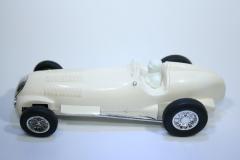 296 Mercedes W125 1937 H Lang Airfix 5071 1966
