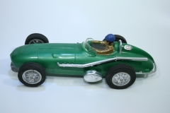 1266 Offenhauser 1963 P Jones Strombecker 49N6945 1963