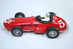 1508 Offenhauser 1961 Eldon 3276 1964