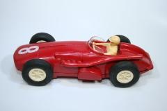 1511 Watson Offenhauser 1961 Marx 22940 Set 1964