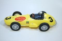 1520 Offenhauser 1961 Eldon 3276 1964