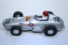 814 Offenhauser 1961 Eldon 1092-13 1964