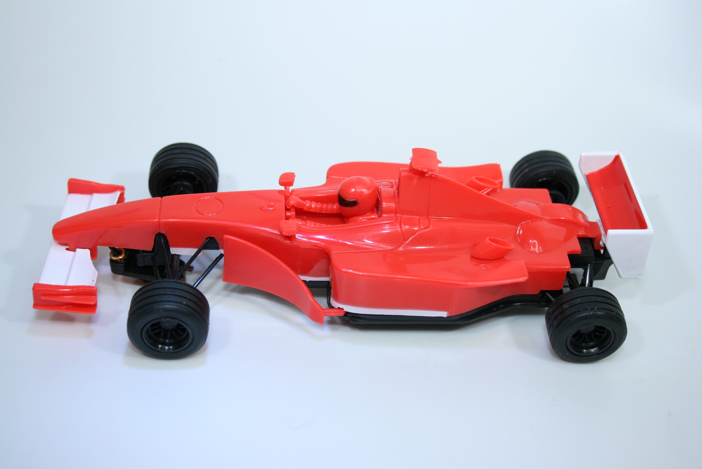 1184 Openslot Jiada Team Car