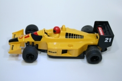 1048  Carrera  Profi F1 Type M 71410 1993-96 Boxed