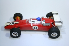 108 Panther GP Special Scalextric C6 1969-71