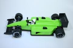 1407 Formula 1 Style Car 1986-89 NSR 161IL 2020 Boxed