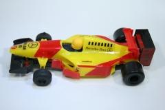 1576 Polistil Team Car