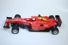1580 Openslot Ferrari Copy