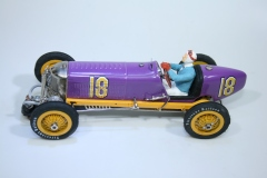 1583 Miller 91 1929 R Hepburn VSC Miller Packard Special 2020 Boxed