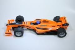 1615 Scalextric Team Car Energise C4114 2020