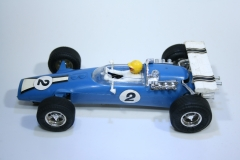 739 Panther GP Special Scalextric C6 1969-71