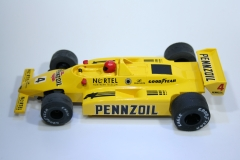 422 Penske PC-17 1988 R Mears MRRC 9909 Boxed