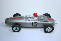 465 Porsche 804 1962 D Gurney Lindberg 1659
