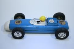 979 Porsche F1 804 1962 D Gurney Scalextric C73 1964