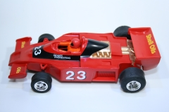 419 Renault RS01 1977-78 Scalextric C378 Boxed