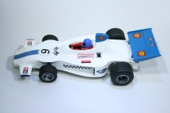 972 Shadow DN1 1973 G Hill Scalextric C12 1974