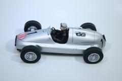 1541 Tatra 607-1 1950 B Sojka Faro 321 Boxed