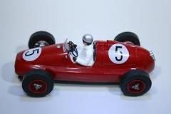 665 Tatra 607-1 1958 M Prikryl Faro 324