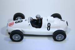 666 Tatra 607-1 1950 B Sojka Faro 322
